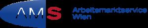 Logo_AMS_Wien