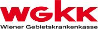 wgkk.vers_logo